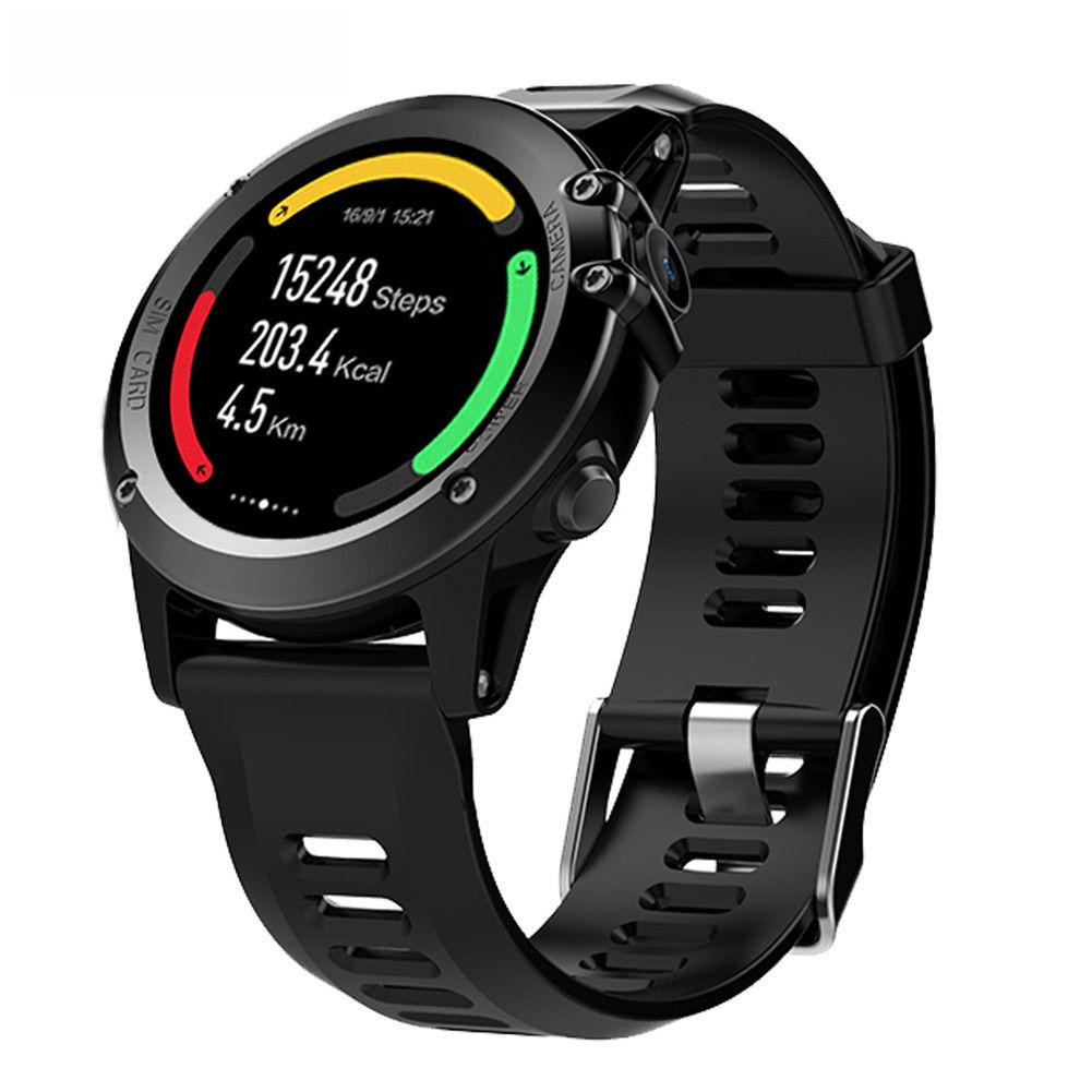 smartwatch  rezistent la apa