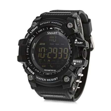 smartwatch ex16