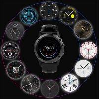 Smartwatch titan