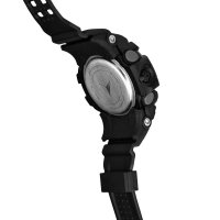 Smartwatch ex16 waterproof