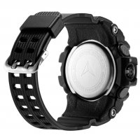 Smartwatch ex16waterproof