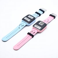 Smartwatch ceas telefon k4