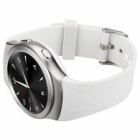Smartwatch G3 usmart.ro