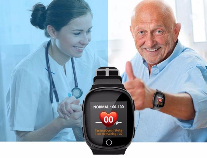 k13 smartwatch