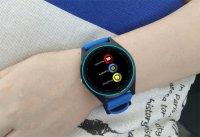 Smartwatch v10