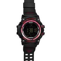 smartwatch sport ex16