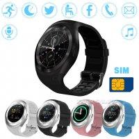 Smartwatch v9 cu sim