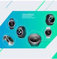 smartwatch v9
