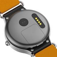 smartwatch kw98 silver 3g