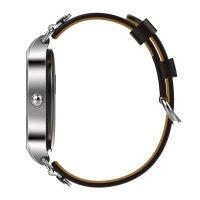 smartwatch 3g kw98 cu sim