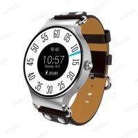 smartwatch kw98