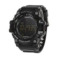 ex16 smartwatch1111111