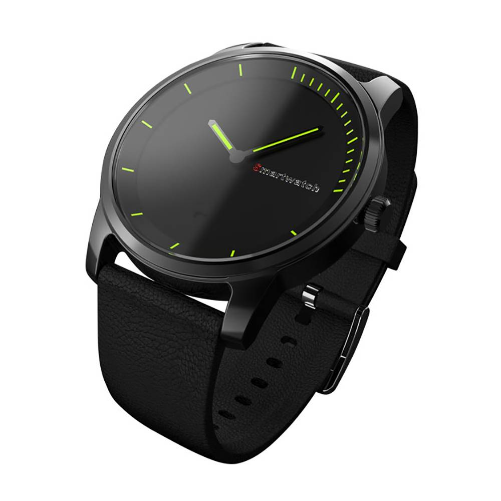 smartwatch n20 rezistent la apa