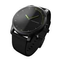 Smartwatch Aipker N20- bluetooth -activity tracker-black