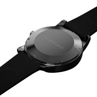smartwatch n20 cu bluetooth