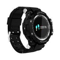 smartwatch gw68 black