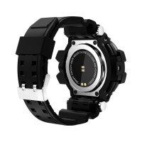 gw68 smartwatch