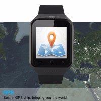 smartwatch 3g s8
