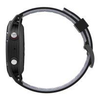 smartwatch f5 gps
