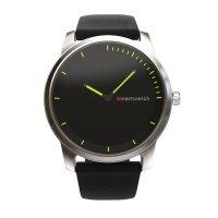 Smartwatch Aipker N20- bluetooth -activity tracker-silver