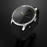smartwatch n20 silver
