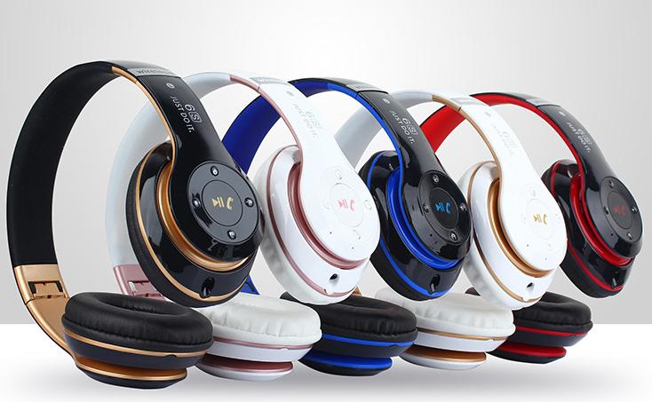 S6 sport earphone (5)
