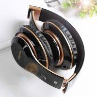 s6 headset (6)