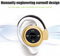 Q7 bluetooth headset (9)