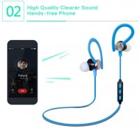 Q6 bluetooth headset (2)