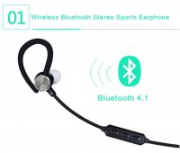 Q6 bluetooth headset (1)