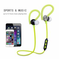 Q6 bluetooth headset (7)