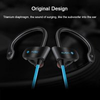T2 bluetooth headset (11)