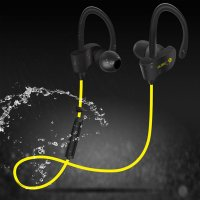 T2 bluetooth headset (1)