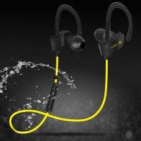 T2 bluetooth headset (1)