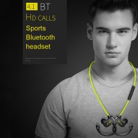 T2 bluetooth headset (2)