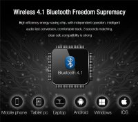 E3  bluetooth headset (6)