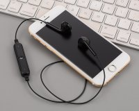 E3  bluetooth headset (2)