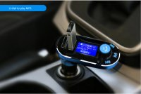 CB1 car bluetooth (8)