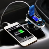 CB1 car bluetooth (3)