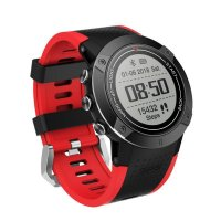 Ceas Smartwatch Aipker dm18 -gps incorporat,waterproof