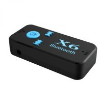 Modulator Auto cu Conectare Bluetooth ,MP3 player, Difuzor Stereo