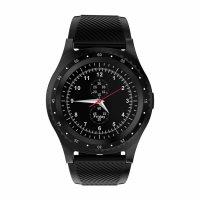 s99 smartwatch