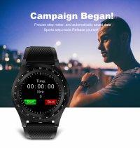 smartwatch s99