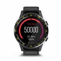 F1 smart watch (8)