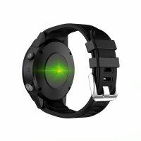 F1 smart watch (9)