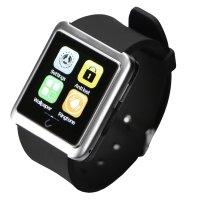 Smartwatch u10l