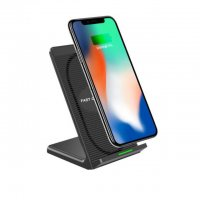 wireless charger (2)