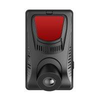 Camera auto RLDV 77 True HD,night vision,senzor parcare, unghi de filmare 170 grade,