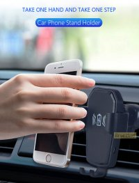car wireless charger holder (7)