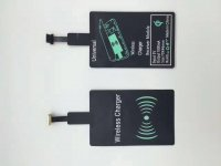 Receptor Incarcare Wireless Receiver compatibil android